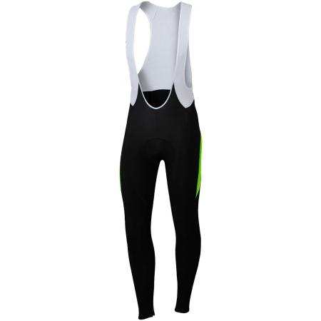 Pánské cyklistické kalhoty s laclem - Sportful GRUPPETTO BIBTIGHT - 1