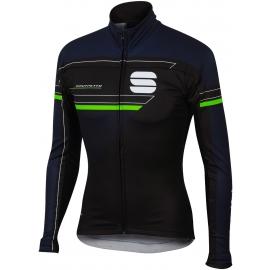 Sportful GRUPPETTO WS JCK - Pánská cyklistická bunda