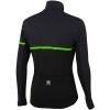 Pánská cyklistická bunda - Sportful GIARA SOFTSHEL JCK - 2