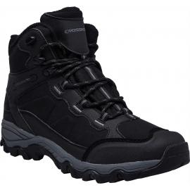 Crossroad TARIS - Pánská zimní obuv