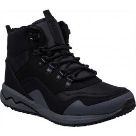 Willard CAMBER - Pánská zimní obuv