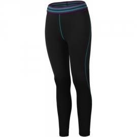 Arcore ALEXA 140-170 - Dívčí funkční kalhoty