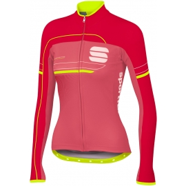 Sportful GRUPPETTO PRO W THERM