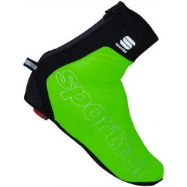 Sportful ROUBAIX THERMAL BOOTIE