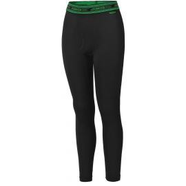 Arcore ASOL 2 140-170 - Chlapecké funkční kalhoty