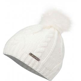 Lewro BELLA - Dívčí pletená čepice