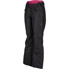 Willard ETA - Dámské lyžařské kalhoty
