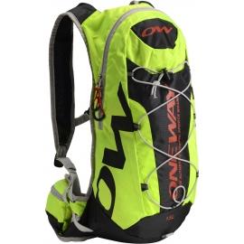 One Way XC HYDRO BACK BAG 15L