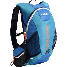One Way RUN HYDRO BACK BAG 12L - Běžecký batoh