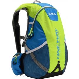 One Way XC HYDRO BACK BAG 20L - Sportovní batoh