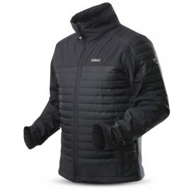 TRIMM SONO - Pánská softshellová bunda
