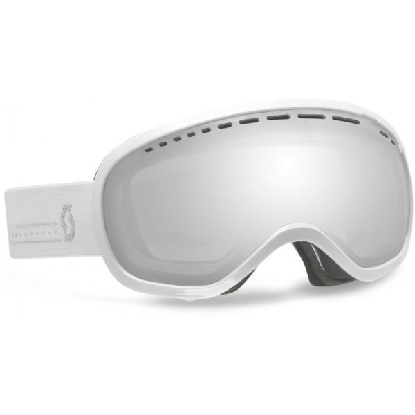 Scott OFF-GRID - Lyžařské brýle