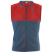 Scott LIGHT VEST M'S ACTIFIT PLUS L