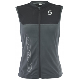 Scott LIGHT VEST W'S ACTIFIT PLUS