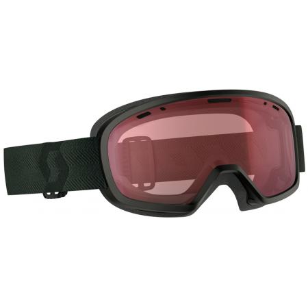Lyžařské brýle na dioptrické brýle - Scott BUZZ PRO OTG