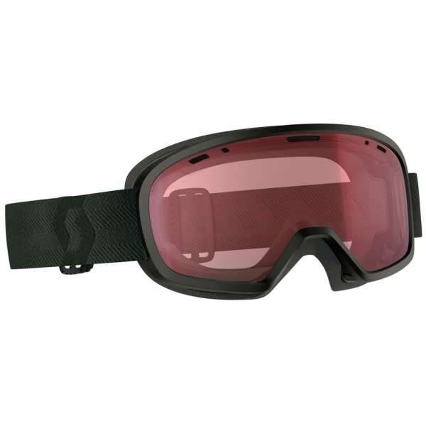 Scott BUZZ PRO OTG - Lyžařské brýle na dioptrické brýle