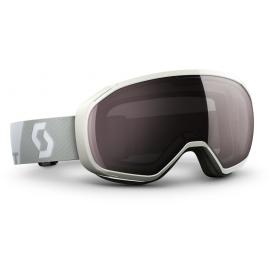 Scott FIX - Lyžařské brýle