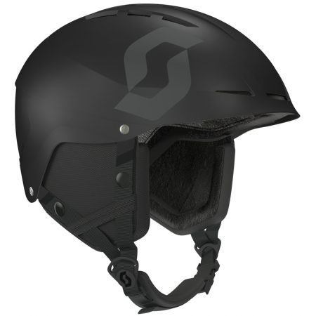 Lyžařská helma - Scott APIC PLUS