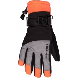 Willard AIMIE - Dámské lyžařské rukavice