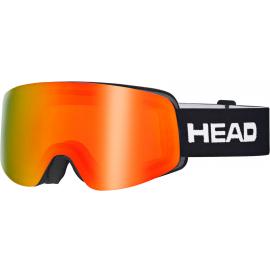 Head INFINITY FMR - Lyžařské brýle