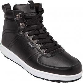 Willard COLLIN II - Pánská módní obuv