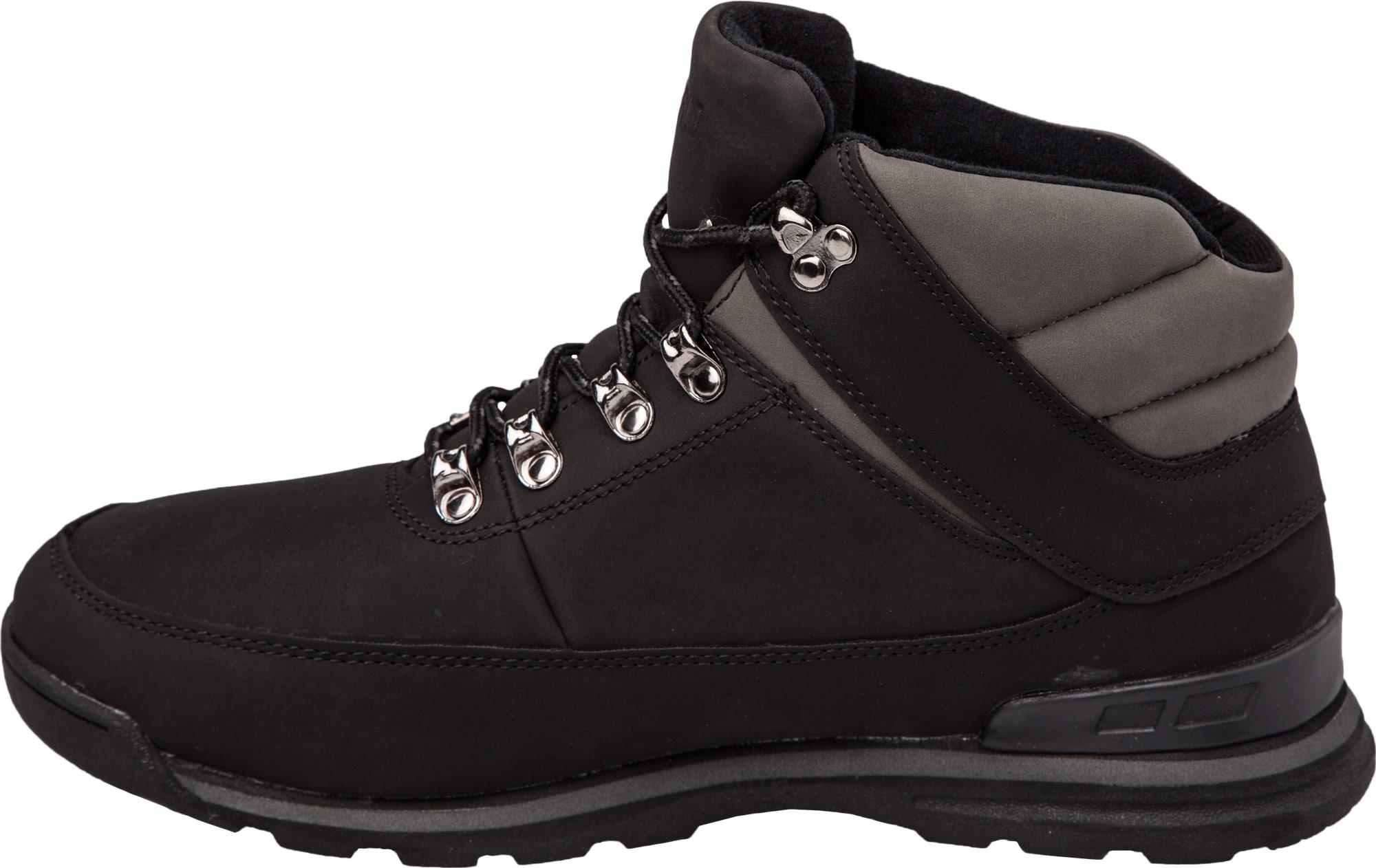 Willard CONOR. Pánská zimní obuv ... ed2eaff2ce