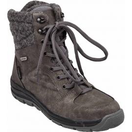 Crossroad KASTRA - Dámská zimní obuv
