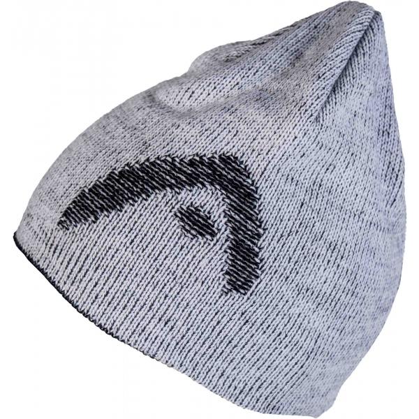 Head TROY - Pánská zimní čepice