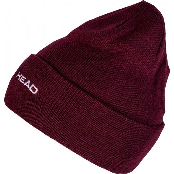 Head CONNIE - Zimní čepice