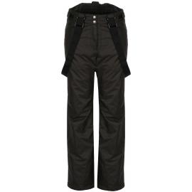 Alpine Pro EBISA - Dámské kalhoty