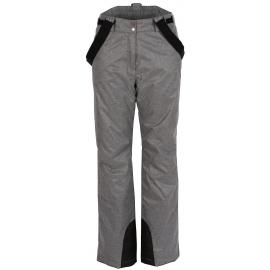 Alpine Pro EBISA 2 - Dámské kalhoty
