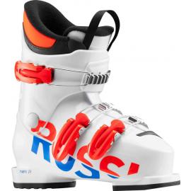 Rossignol HERO J3 - Dětské sjezdové boty