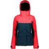 Dámská lyžařská bunda - Scott ULTIMATE DRYO 40 W JACKET - 1