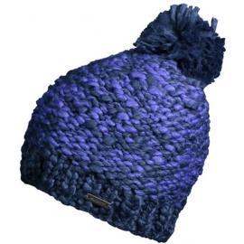 Scott MTN 110 WOMENS BEANIE - Dámská zimní čepice