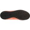 Pánské kopačky - adidas ACE TANGO 17.3 TF - 3