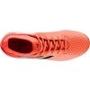 Pánské kopačky - adidas ACE TANGO 17.3 TF - 2