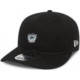 New Era 9FIFTY LP NFL BADGE OKRAI - Klubová kšiltovka