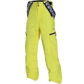 Rehall DRAIN - Chlapecké kalhoty