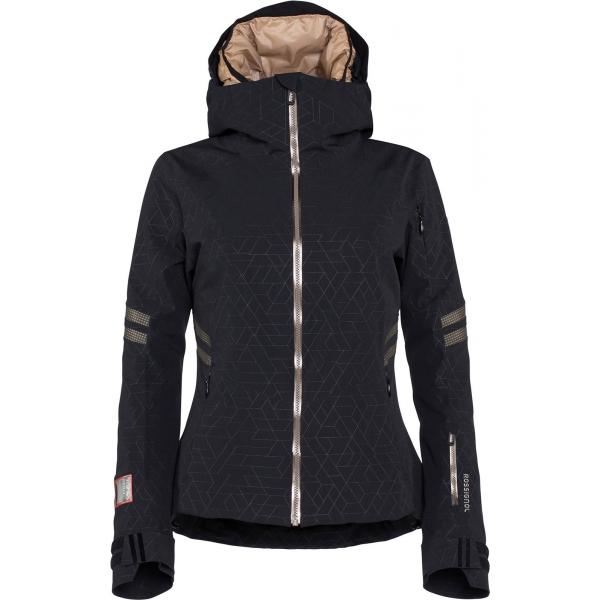 Rossignol ATELIER COURSE JKT W - Dámská lyžařská prémiová bunda