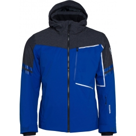 Rossignol CONTROLE - Pánská lyžařská bunda