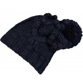 O'Neill BG GIRLS SANTA ANA BEANIE - Dívčí zimní čepice