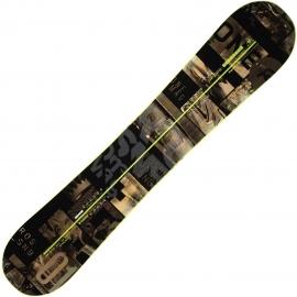 Rossignol ONE LF WIDE - Snowboard