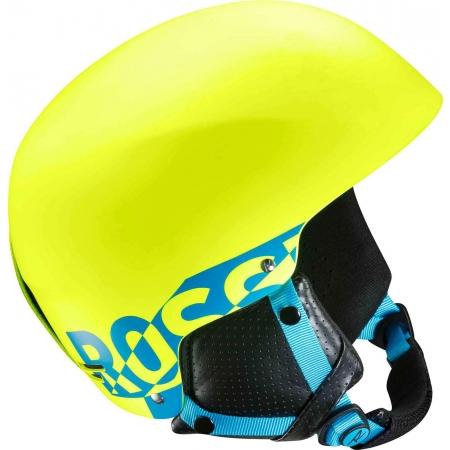 Juniorská freesytlová helma - Rossignol SPARKY EPP