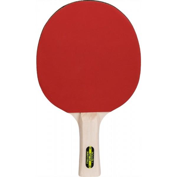 Tregare ALFI - Pálka na stolní tenis