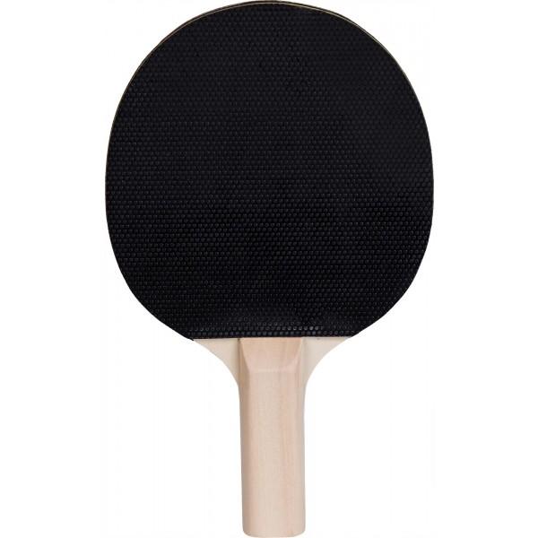 Tregare ALDO - Pálka na stolní tenis
