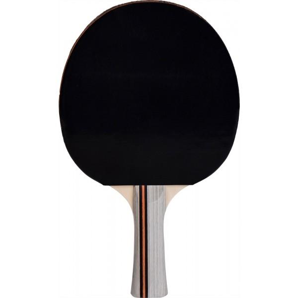 Tregare BUCK - Pálka na stolní tenis