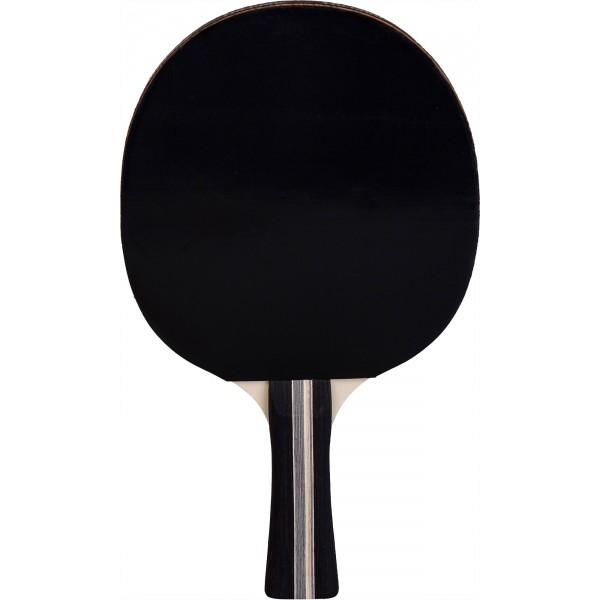 Tregare BURT - Pálka na stolní tenis