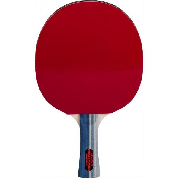 Tregare DENY - Pálka na stolní tenis