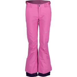 O'Neill PG CHARM PANTS - Dívčí snowboardové/lyžařské kalhoty