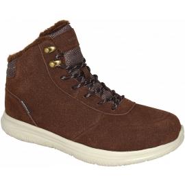 Loap SEOLA - Zimní obuv